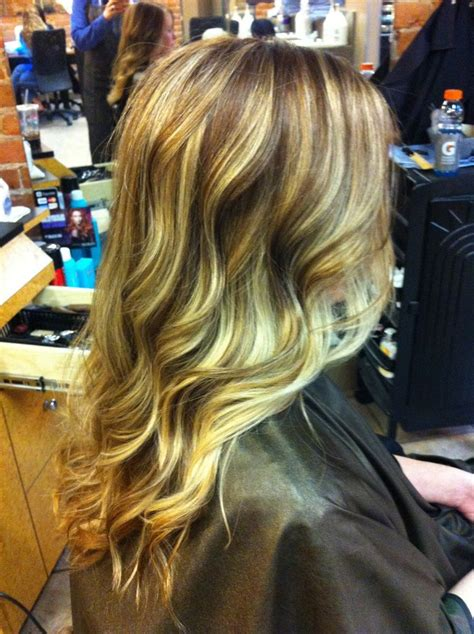 What Color Is Hair by Soft Hair Color Alex Crabtree Hair And Makeup