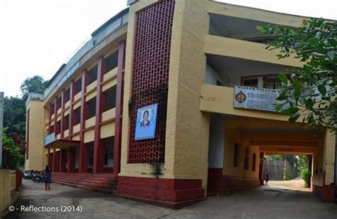 vijaya college mulki home facebook