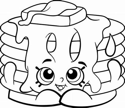 Shopkins Coloring Pages Printable Welcome Westgatebarandgrill Map