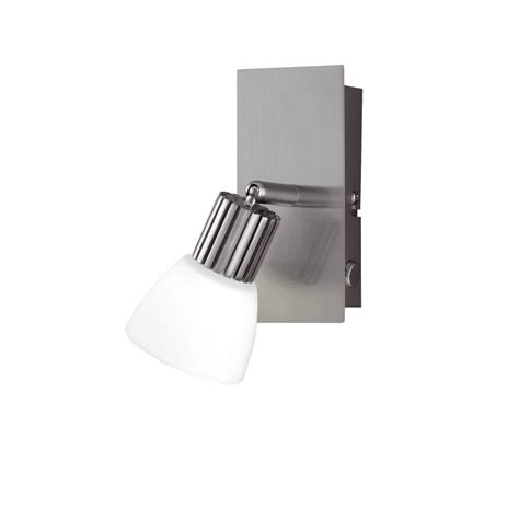 22 innovative interior wall lights with switch rbservis