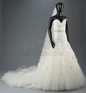 twilight bellas wedding dress wedding dress bridal bliss With bella s wedding dress from twilight
