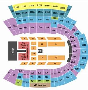 Tulane Stadium Seating Chart Dowdy Ficklen Stadium Tickets In Greenville North Carolina