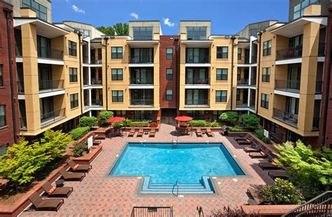 3 Bedroom Apartments In Nc by Cielo Apartments Apartments In Nc