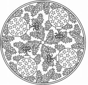 free holiday coloring pages for adults - 8 christmas coloring pages for adults