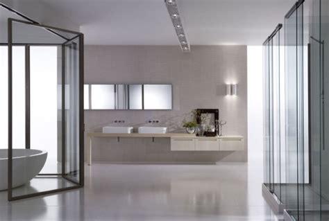 Bathroom Designs 2012 by Interior Design 2012 Bathroom Designs