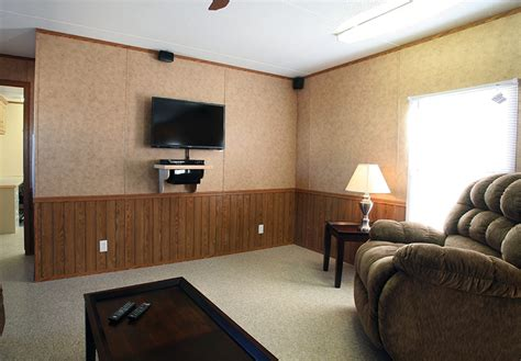 interior design ideas for mobile homes mobile home interior design ideas home design plan