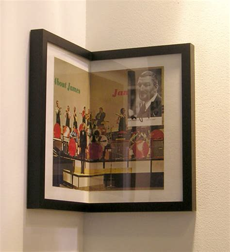 Design Inspiration Pictures Cool Picture Frames