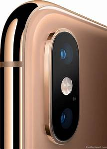 Iphone Xs Max User Guide