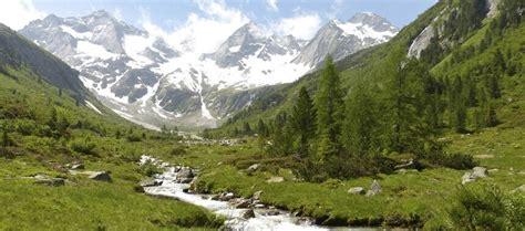 Schönen Urlaub Berge by Beliebte Regionen F 252 R Den Urlaub In Den Bergen