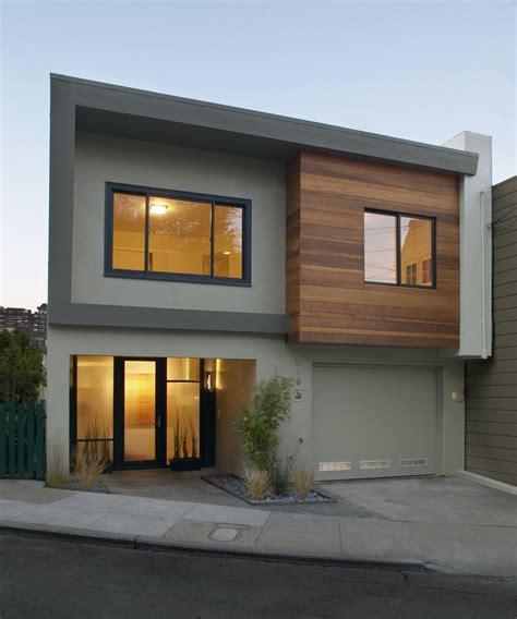 delightful exterior paint schemes decorating ideas