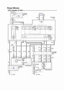 diagram] 2007 honda ridgeline wiring diagram full version hd quality wiring  diagram - randcwiringg.osteriadellacorte.it  osteriadellacorte.it