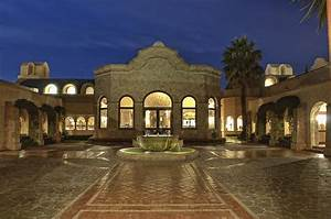 Hotel San Luis : hilton san luis potosi hotel deals reviews san luis potosi ~ Eleganceandgraceweddings.com Haus und Dekorationen