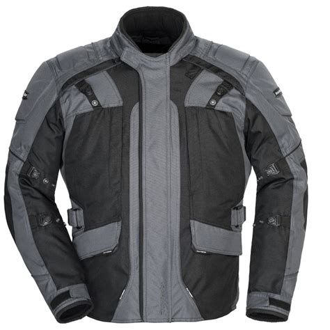 best jacket for bike riding 5 pieces of gear you must have to ride a motorcycle