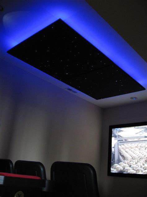 epic sky technology project gallery