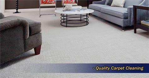 sofa cleaning san diego silverlightning carpet cleaning serving all of san diego