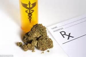 marinol prescription online
