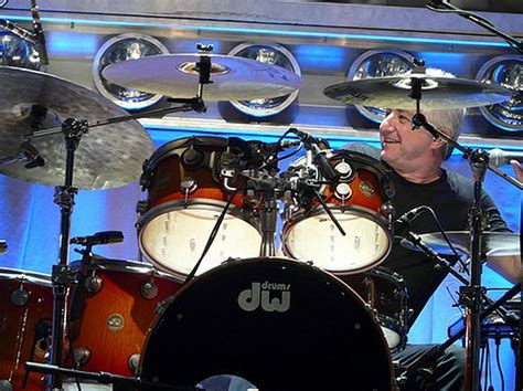 jack bruno drummerworld