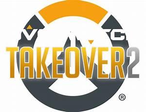 TakeOver2 Matchups Leaked ESportsJunkie