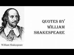 Famous Quotes b... Mateus William Quotes