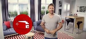 Vodafone Rechnung Bezahlen : vodafone wallet mit paypal und visa das neue dreamteam beim bezahlen ~ Themetempest.com Abrechnung