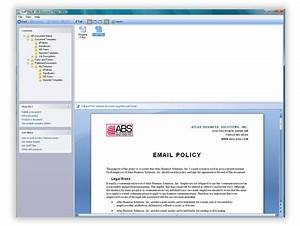 create employee handbooks office policies job descriptions With document management companies in usa