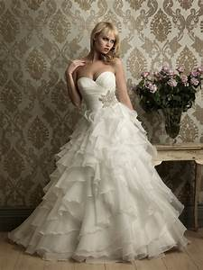 tidebuy With tidebuy wedding dresses
