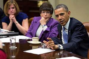Obama: Immigration Reform Will Pass Before Leaving Office ...