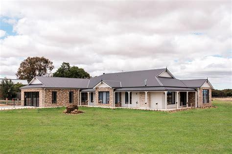 acreage home designs