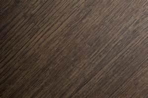 Folien Für Möbel : f6 folie f r m bel und wand holz gealterte eiche ~ Eleganceandgraceweddings.com Haus und Dekorationen