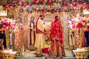 traditional indian wedding indian weddings the pre wedding ceremony
