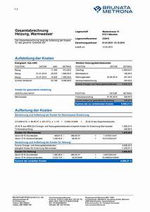 Abrechnung Beratungshilfe Formular : vorlage f r nebenkostenabrechnung betriebskostenabrechnung software betriebskostenabrechnung ~ Themetempest.com Abrechnung