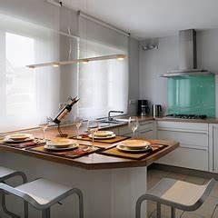 Led Dreieckleuchten Unterbauleuchten Küchenleuchten : falls sie gerade ihre k che einrichten dann ben tigen sie die beleuchtung mit g nstigen ~ Bigdaddyawards.com Haus und Dekorationen