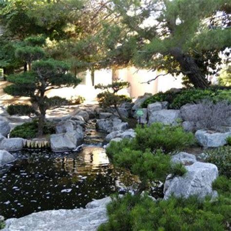 botanical gardens torrance pine wind garden 27 photos botanical gardens 3330 civic center dr torrance torrance ca