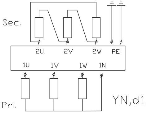 Wiring A Transformer For Low Voltage Lights - Democraciaejustica