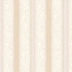 Lowes Canada Dining Room Lighting by Style Selections 15104 Beige White Leaf Stripe Texture