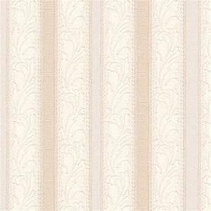Living Room Wallpaper Texture