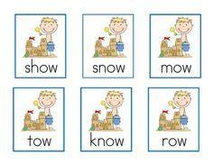 long vowel sounds images vowel sounds phonics