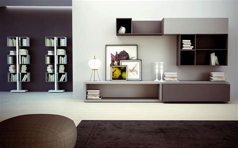 16 Examples Of Wall Decorations For Living Room. Living Room Pastel Colors. Living Room Bunting. Decorating With Leather Furniture Living Room. Slipcovers Living Room Chairs. Living Room With Leather Sofa. Living Room Tv Stands. How To Choose Colors For Living Room. Living Room Furniture Ideas For Small Spaces