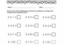 fraction practice for 4th grade math worksheets free printables education