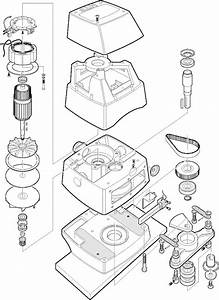 Sample Illustration 019  U2013 The I