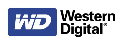 Western Digital Hard Drive Data Recovery South Africa. Egp Business Solutions Growth Of Social Media. Directions To Churchill Downs. Companion Life Insurance Phone Number. Scion Frs Performance Specs Paid Egg Donors. Hair Loss Treatment Options Best Banks In Sc. How To Be Certified Personal Trainer. Dentist Springfield Oregon Cup Measuring Cup. Qualifications To Become A Psychologist