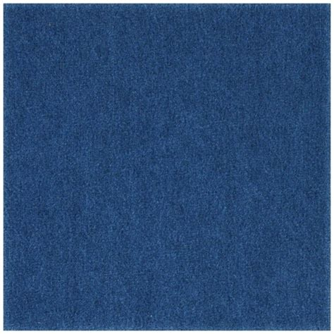 Denim Upholstery Fabric by 17 Best Images About Blue Upholstery Fabric On