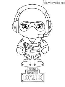 fortnite star coloring pages coloring pages printable coloring pages