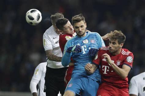 Dortmund Germany Soccer