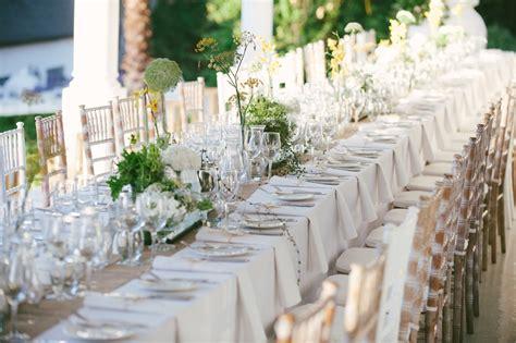 bubs marcs rustic romance nicolette weddings