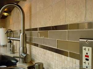 A complete summary of kitchen backsplash ideas materials for Kitchen backsplash ideas will enhance visual kitchen