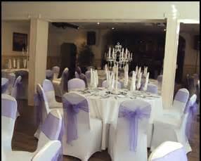 Villaggio Hotel & Restaurant | 01925 630 106
