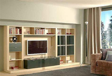 home interior tv cabinet lcd tv cabinet furniture designs an interior design
