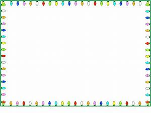 Picture Frames Animated Gif Clipart - Clipart Suggest