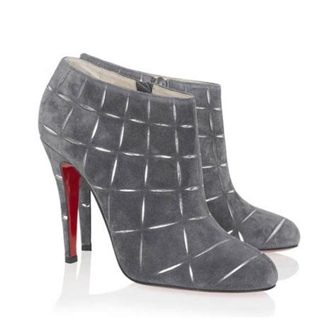 louboutin siege social soldes louboutin low boots cheap christian louis vuitton